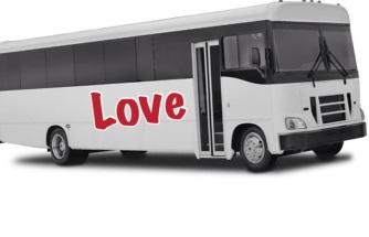 bus o love