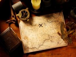 treasuremaplarge